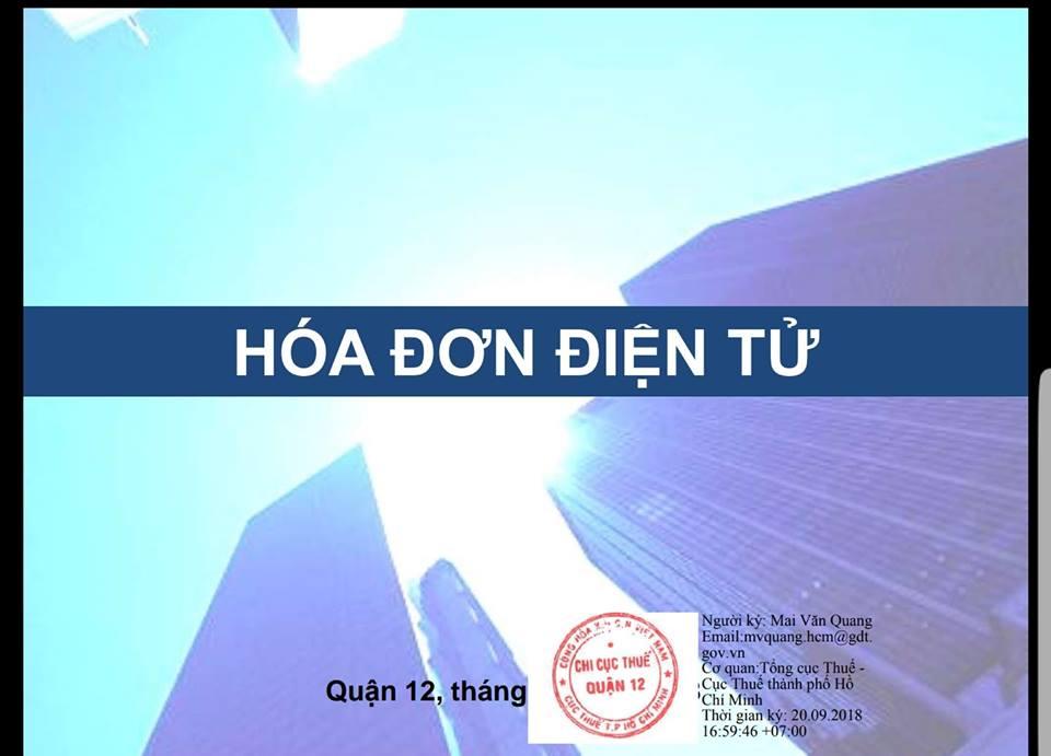 Webketoan_hoa-don-dien-tu