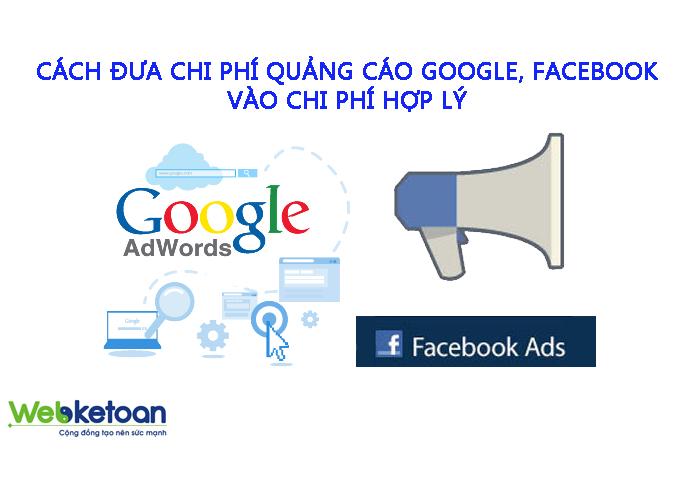 Webketoan_chung-tu-doi-voi-khoan-chi-cho-quang-cao-google-facebook