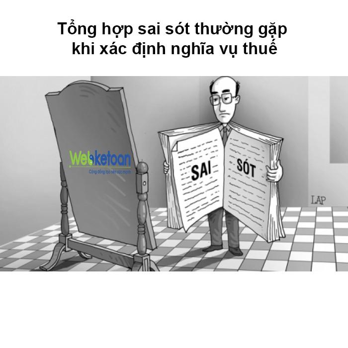 Webketoan_tong-hop-sai-sot-thuong-gap-khi-xac-dinh-nghia-vu-thue